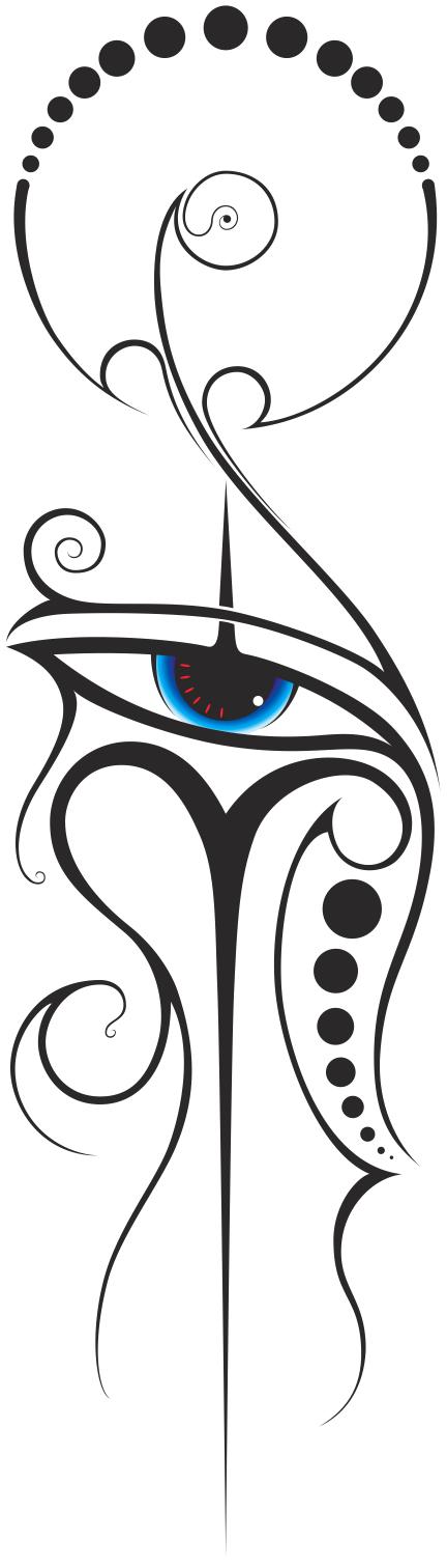 XL Neo Eye by Red-Anubis
