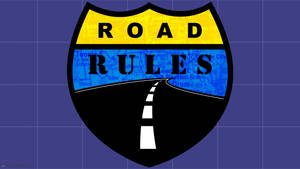 Road Rules by RamaelK