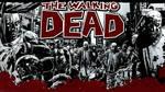 The Walking Dead - Cap 78 by RamaelK