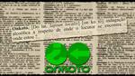 Onkoto - Dicionario