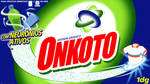 Onkoto - Soap Ariel by RamaelK