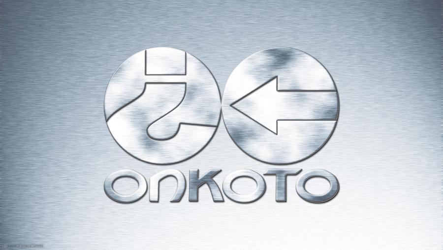 Onkoto - Steel by RamaelK