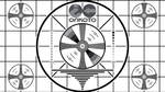 Onkoto Test Pattern by RamaelK