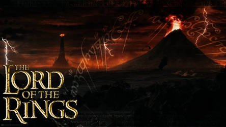 The Lord of the Rings - The Two Towers 02