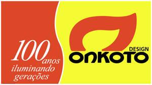 Onkoto - Fosforos Fiat Lux by RamaelK