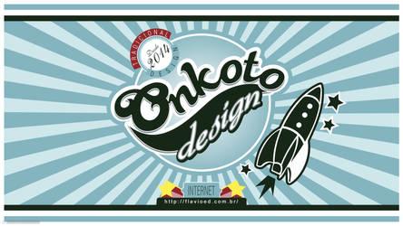 Onkoto - Itubaina Retro Zero
