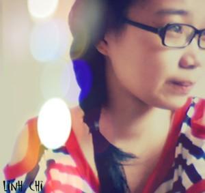 linhchi61's Profile Picture