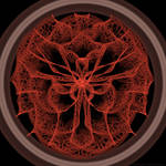ApoChallenge 149 Sweet by GraphicLia