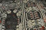 Chain II Round 16  Pong 120 - Elevators