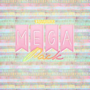 Mega Pack!