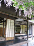 Japanese Paper House