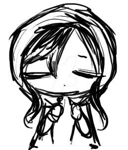SatsukiMay's Profile Picture