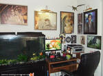 My Workspace 2.0