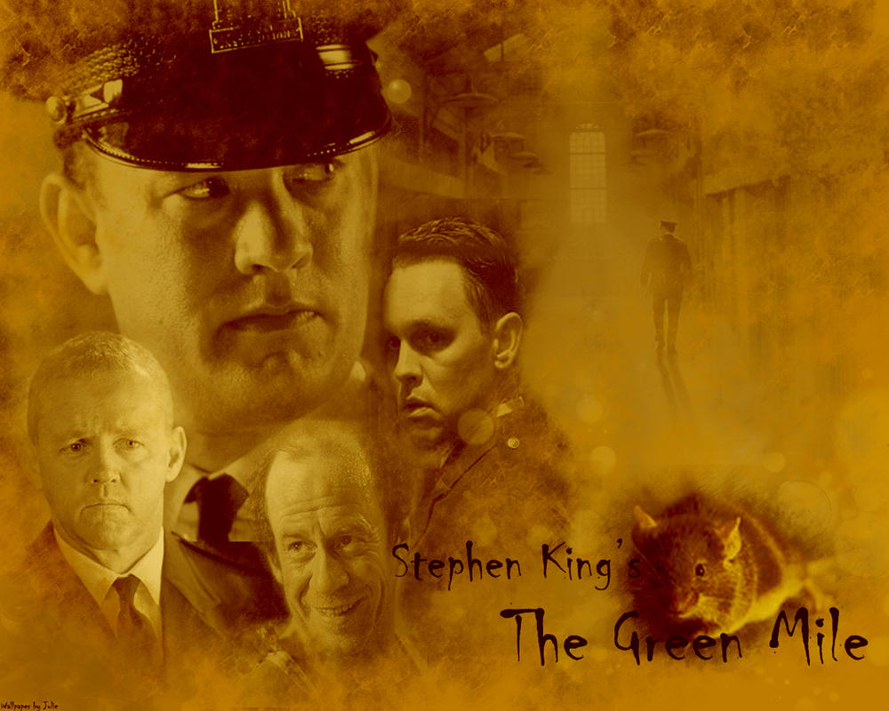 http://th09.deviantart.net/fs39/PRE/f/2008/330/0/3/the_green_mile_by_Dr_Lind.jpg