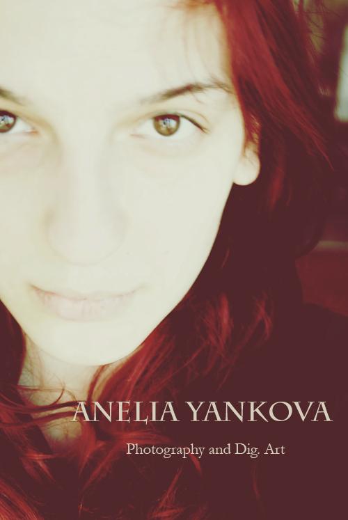 aneliq's Profile Picture