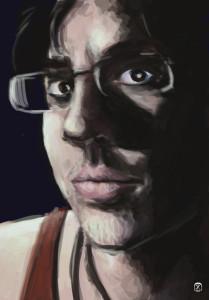 SthenaDrakaina's Profile Picture