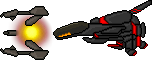 R-13 Cerberus by Prodocaster