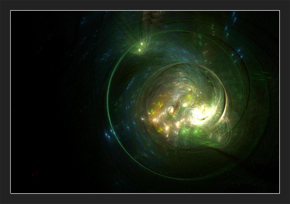 Element: Earth by Sloan47 on DeviantArt