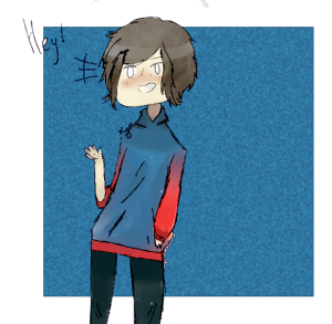 LadyMercuryAru's Profile Picture