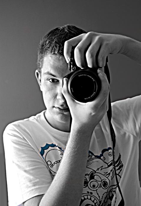 DeadlyCase's Profile Picture
