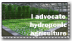Hydroponic Agriculture Stamp by PyroTeamkill