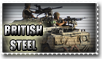 British Steel Stamp by PyroTeamkill