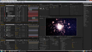 After Effects Screenshot 4