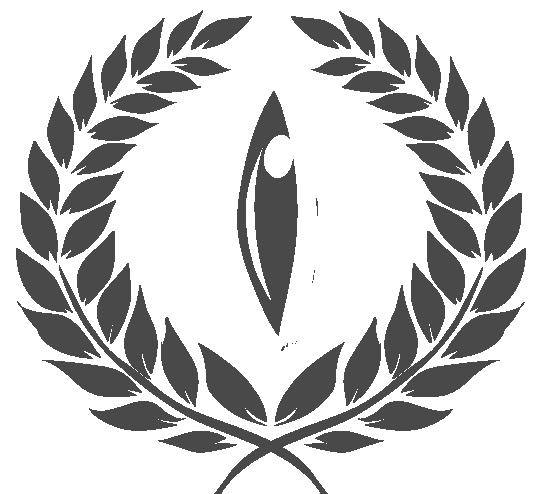 Erin-Sophia Symbol by Bushtuckapenguin