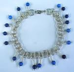 Wedding Set - Bracelet