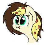 Pizza Streak