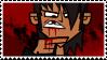 TDRV - Mike stamp