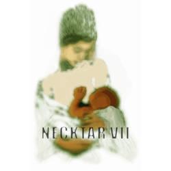 Birth by AlexisKolesnikoff