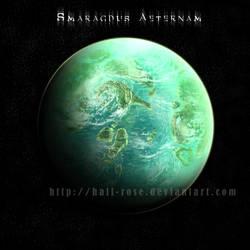 Smaragdus Aeternam