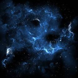 Nebula Practice