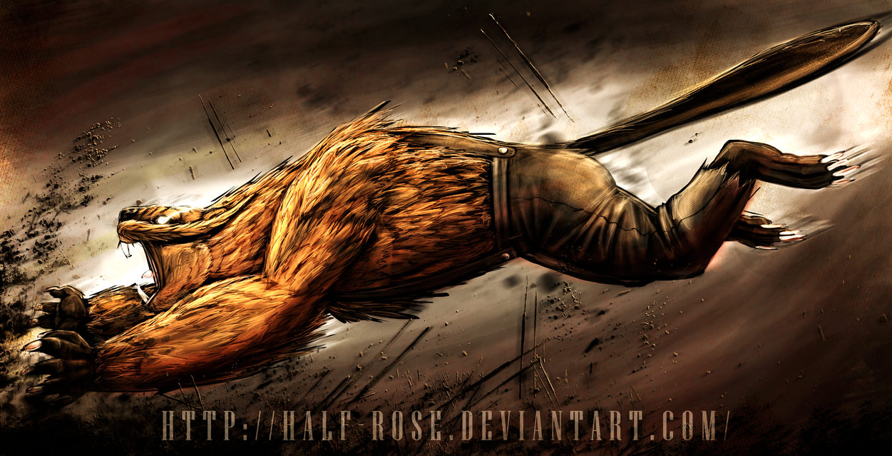 wild_beast_by_half_rose-d98lf2z.png