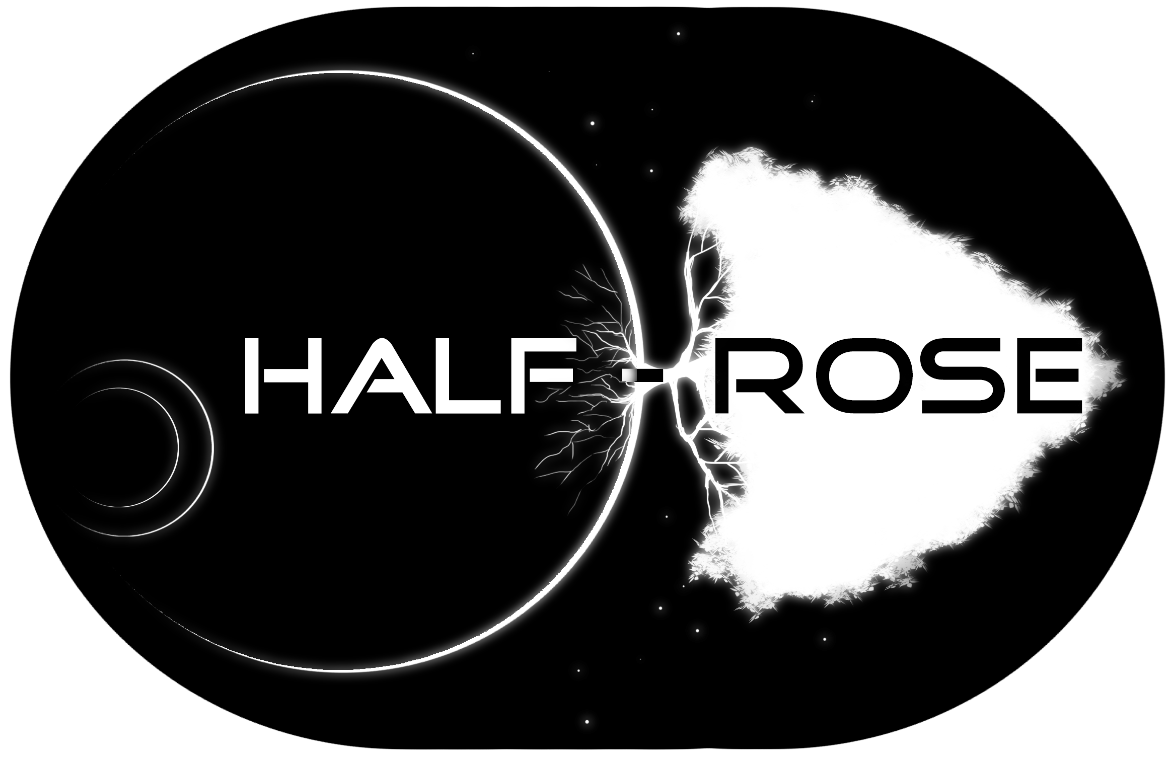 half-rose's Profile Picture