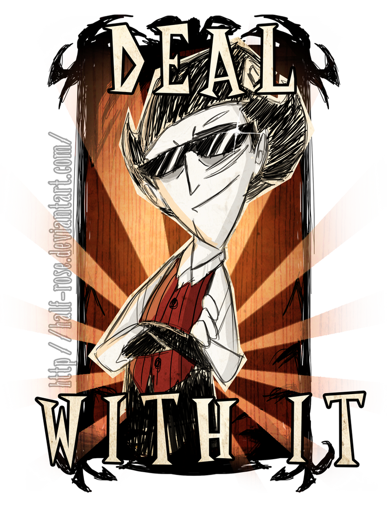 deal_with_it_by_half_rose-d9ais7y.png