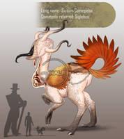 Pale Terram life - Siglebus