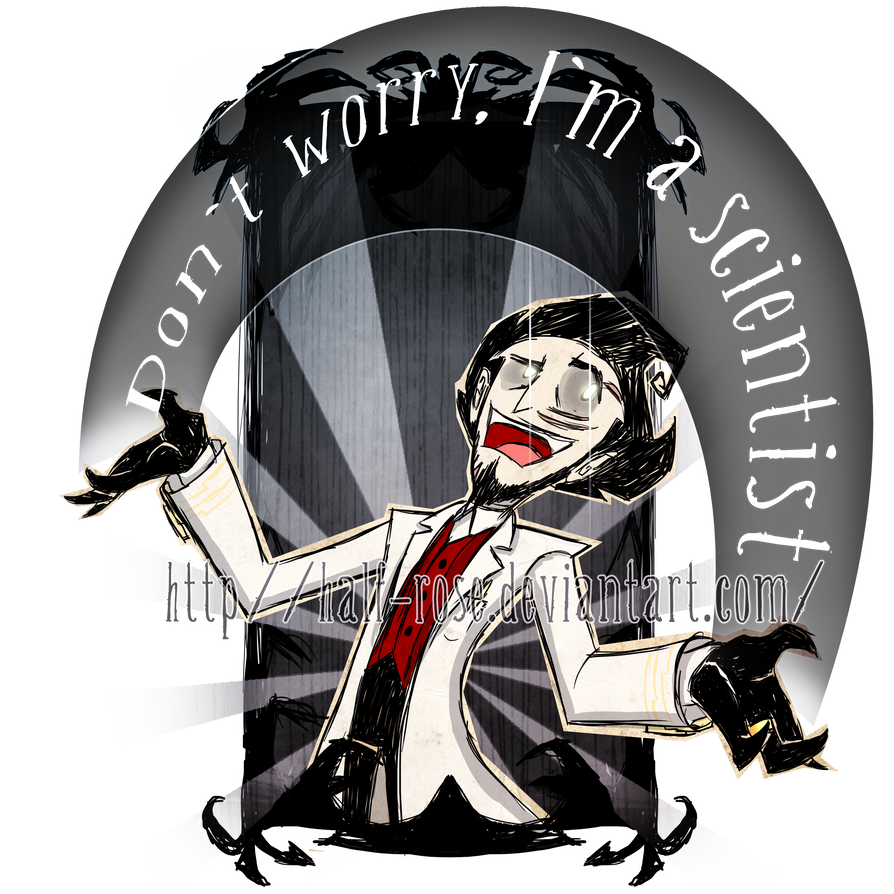 don_t_worry_i_m_a_scientist_by_half_rose