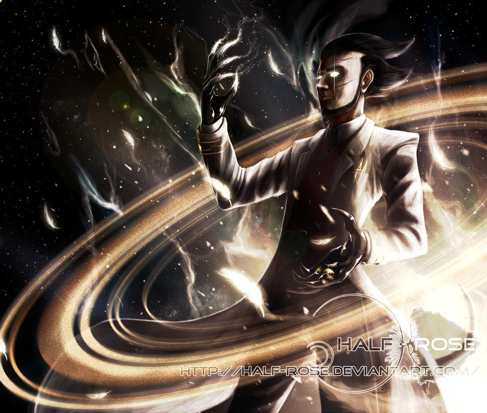 god_of_space_by_half_rose-d9paswv.png