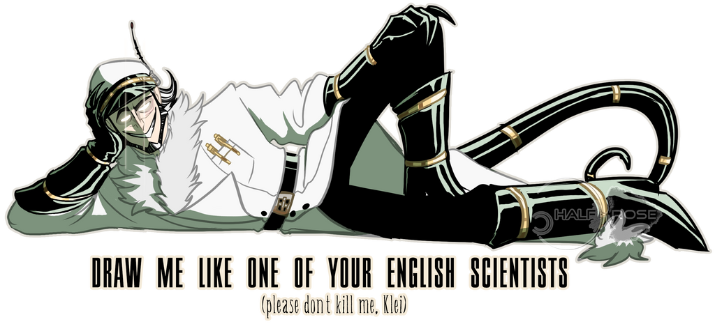 draw_me_line_one_of_your_english_scienti