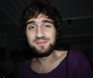 PedroMicheletti's Profile Picture