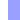Crescent Moon Emoticon