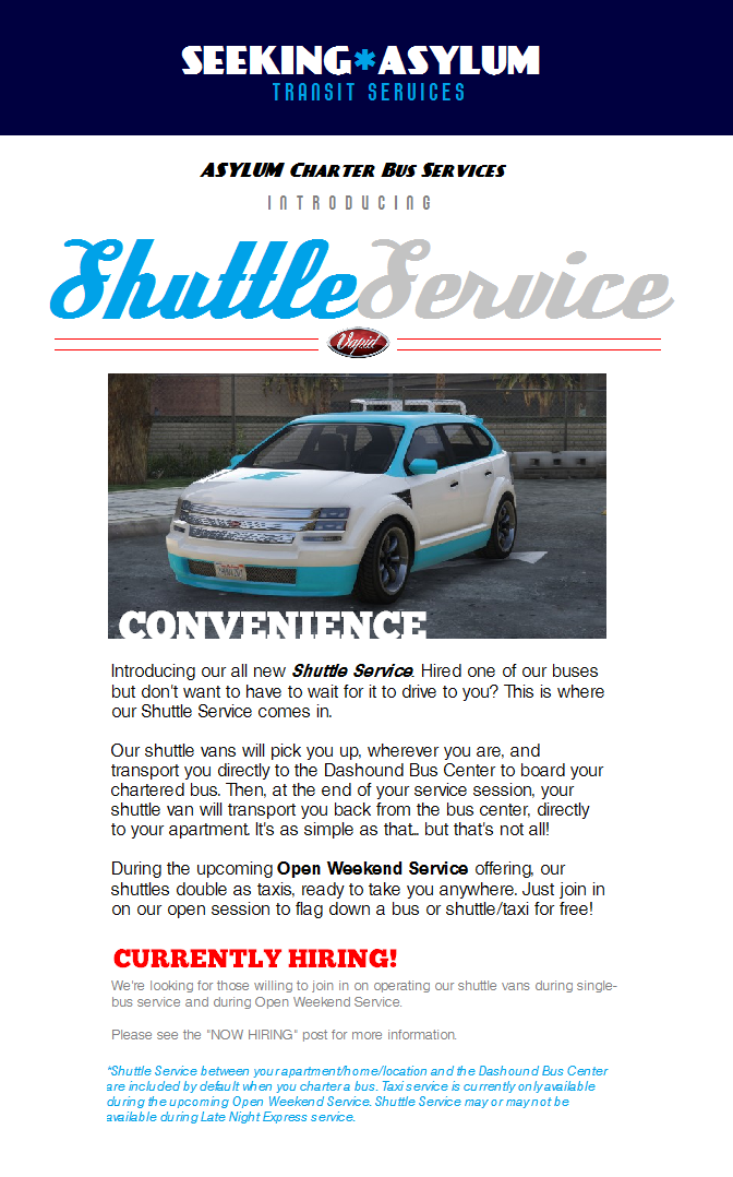 shuttleserviceimg_by_ikon95-d8hp5t1.png