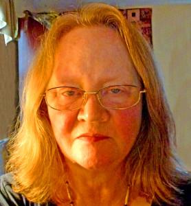 LynCohen's Profile Picture