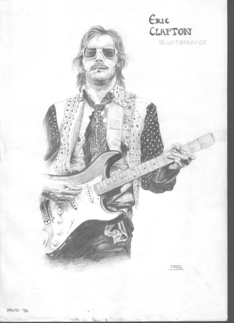 the guitar handbook ralph denyer pdf download