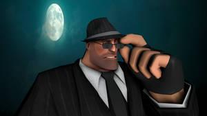 Vladimir Mafia