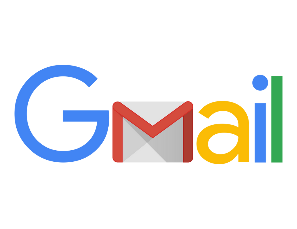 Gmail [Product Sans Logo Concept] by Cosmcala on DeviantArt