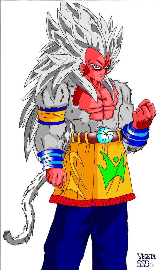 Super Saiyan 11 | Ultra Dragon Ball Wiki | Fandom powered by Wikia