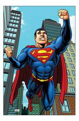Super Homem